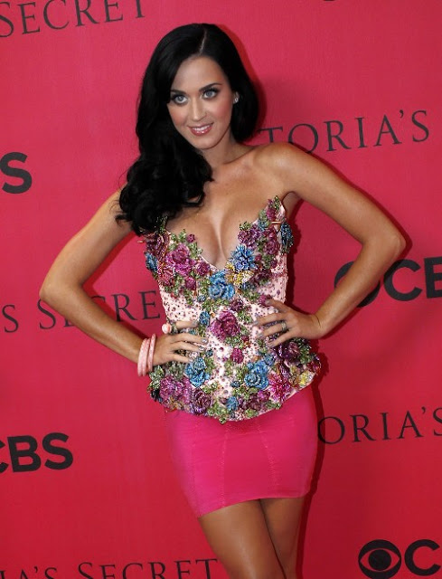 Katy Perry Hot pictures 2013