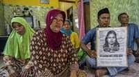 Komnas HAM: Jokowi diingatkan janji lindungi TKI