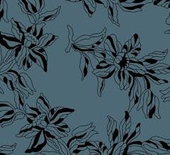 Floral Nadir