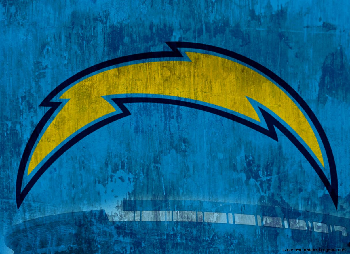 san diego chargers rough 1280x960 photo