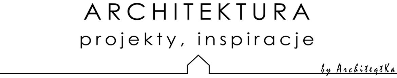Architeqtka