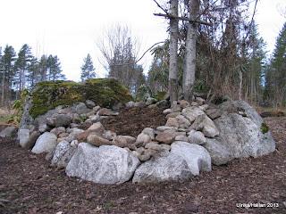 sten, stenar