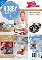 Hobby Handig 194