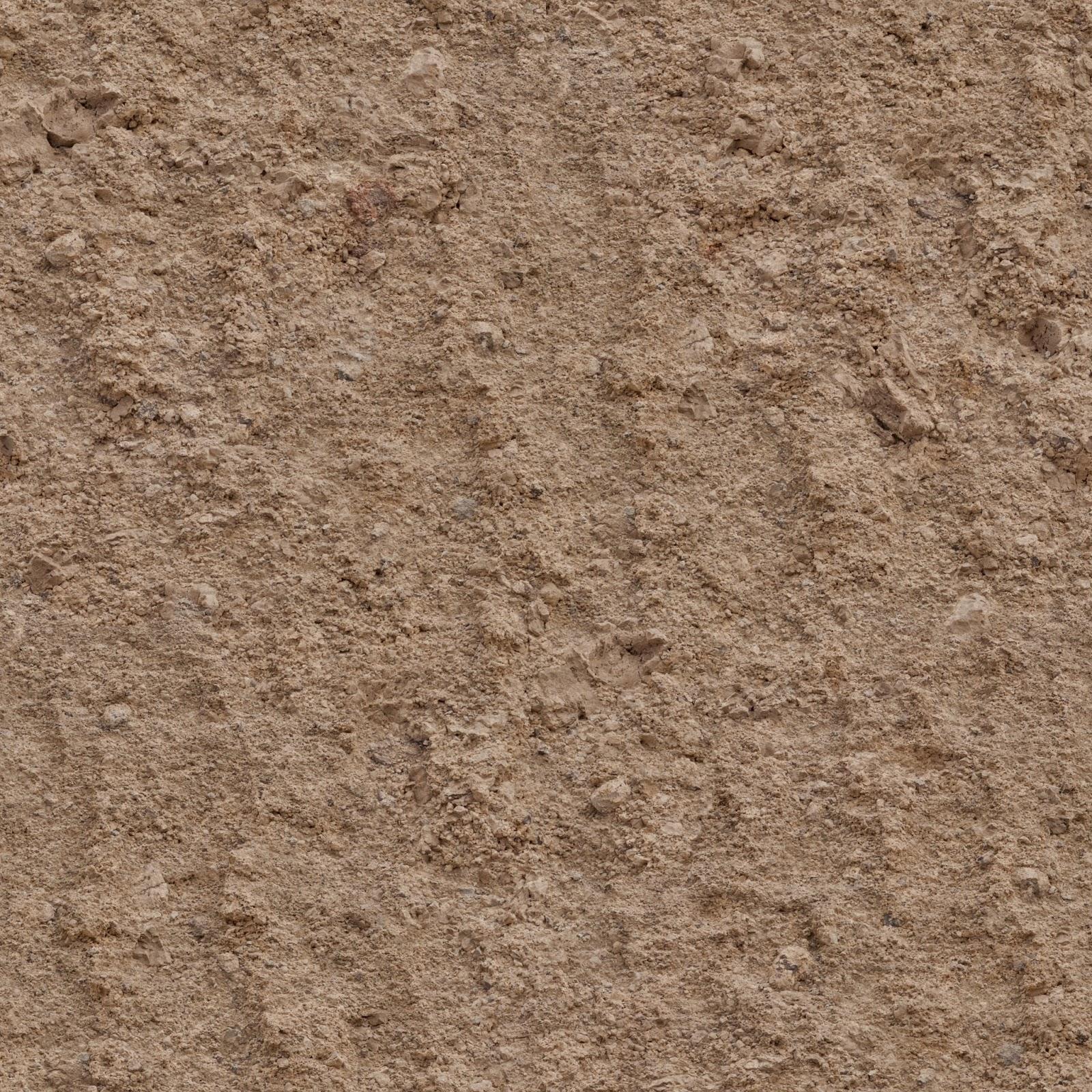 High resolution seamless textures sand wall texture for High resolution textures