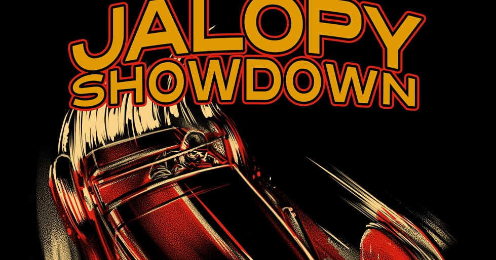 Jalopy Norwell Html Autos Post