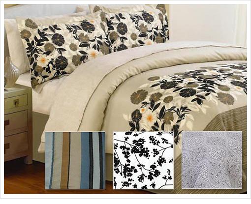 Flat Bed Sheet Use