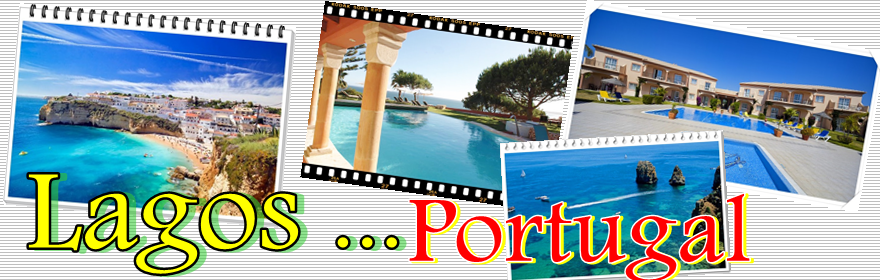 Lagos Portugal Hotels