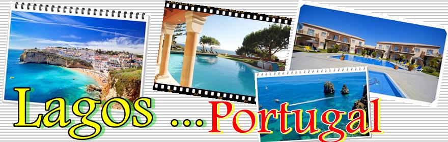 Lagos Portugal Hotels