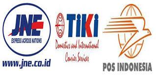 Official Jasa Pengiriman