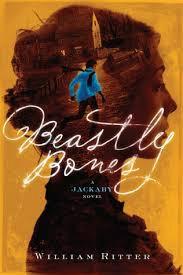 Beastly Bones