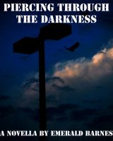 piercing through the darkness cover