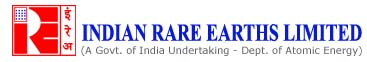 indian rare earths limited