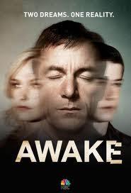 >Awake 1×07