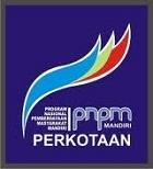 PNPM Mandiri Perkotaan - Fasilitator Kelurahan