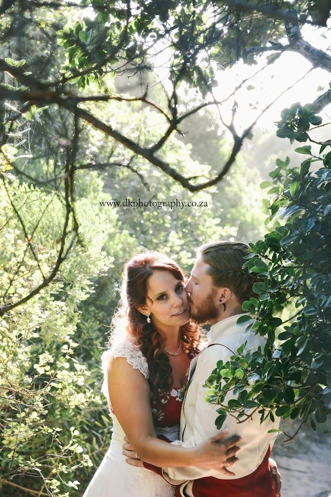 DK Photography J16 Preview ~ Jzadir & Beren's Wedding in Monkey Valley Resort, Noordhoek  Cape Town Wedding photographer