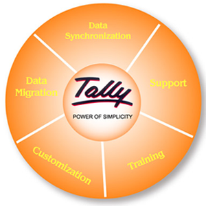 tally 6.3 software for windows xp free download
