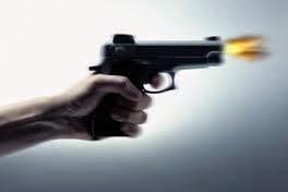 Alasan Tembak Mati Pelaku Begal