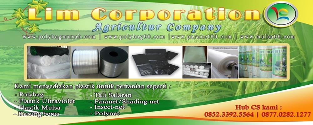 Kerajinan Tangan Jawa Timur