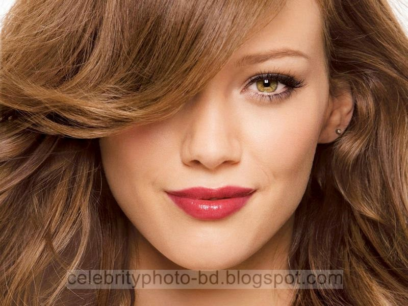 Hilary+Duff+HQ+Latest+Hot+Photos+With+Short+Biography003
