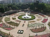Jardines del Real - Viveros
