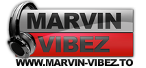 MARVIN-VIBEZ.to