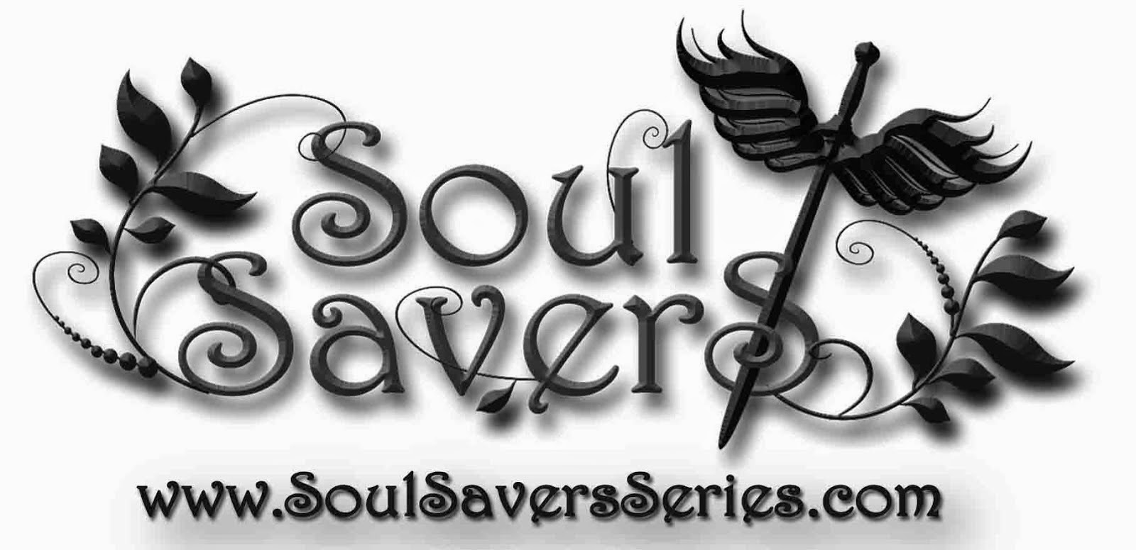 Visit the Soul Savers Site