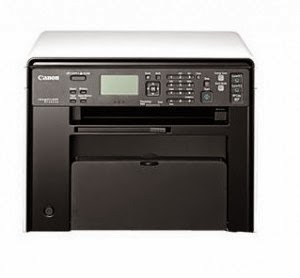 Snapdeal: Buy Canon Lasershot Mono MFC Printer-MF 4820 D at Rs. 10847