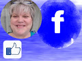 I'm On FB TOO!!