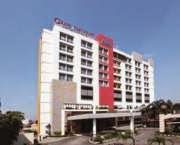 Hotel Murah di Bandung - Grand Pasundan Convention Hotel