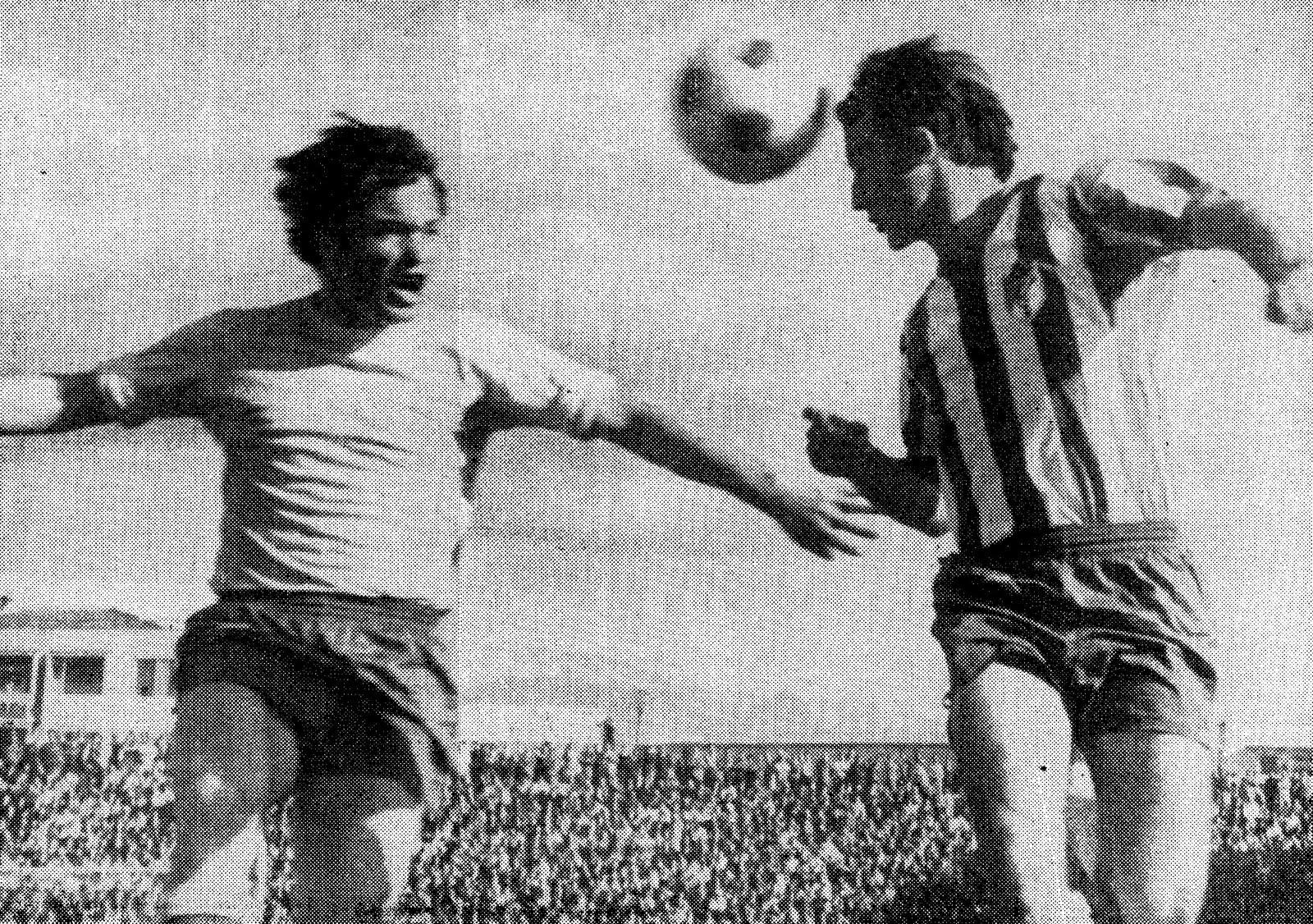 Málaga y Granada se la juegan en un derbi con olor al pasado, GranadaCFWeb