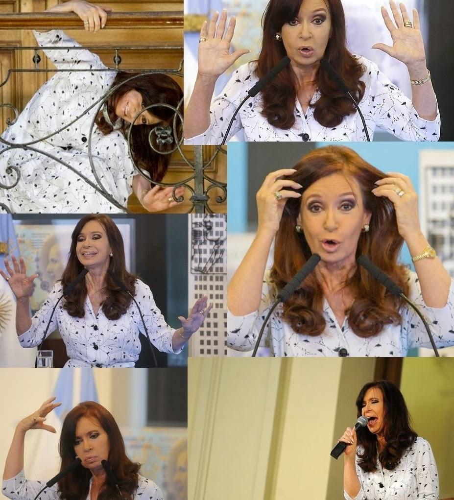 http://3.bp.blogspot.com/-Etti-h9uvr4/UuD8lUaqlyI/AAAAAAAAP-A/vCh2HswaX7Y/s1600/La-felicidad-de-Cristina-DEF.jpg