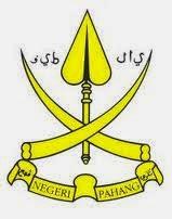 Suruhanjaya Perkhidmatan Awam Negeri Pahang (SPANP)
