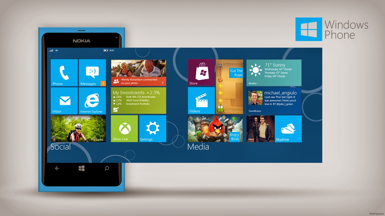 Microsoft Will Now Offer Windows OS For Free