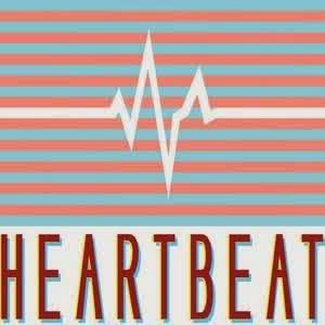 Hivi! - Heartbeat