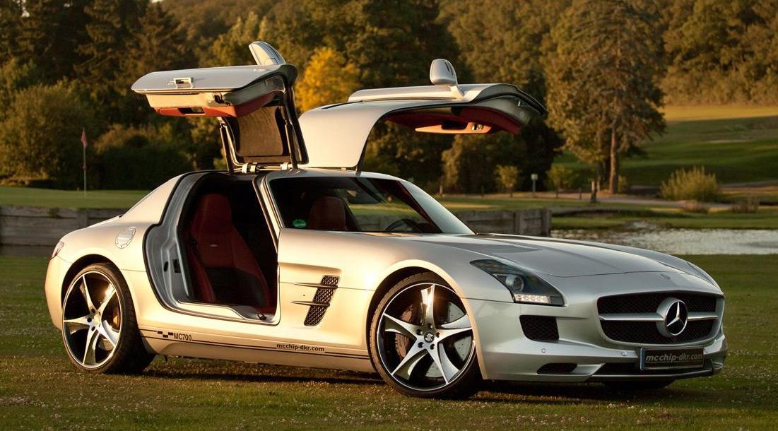 mcchip-dkr+Mercedes-Benz+SLS+AMG+MC700.jpg