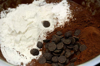 flour-and-cocoa
