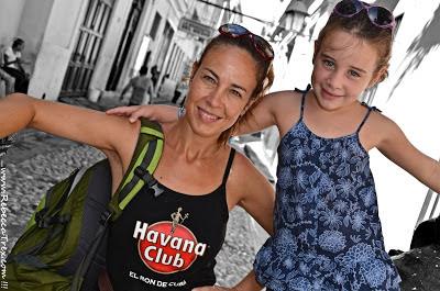 Coppia madre e figlia 2013 rebeccatrex