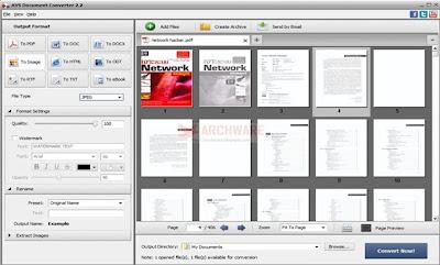 avs document converter crack free download