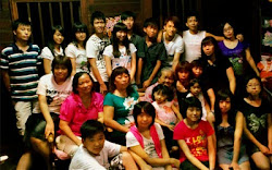 Big family♥
