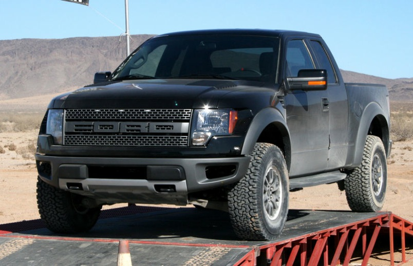 cool car wallpapers ford f150 raptor. Black Bedroom Furniture Sets. Home Design Ideas