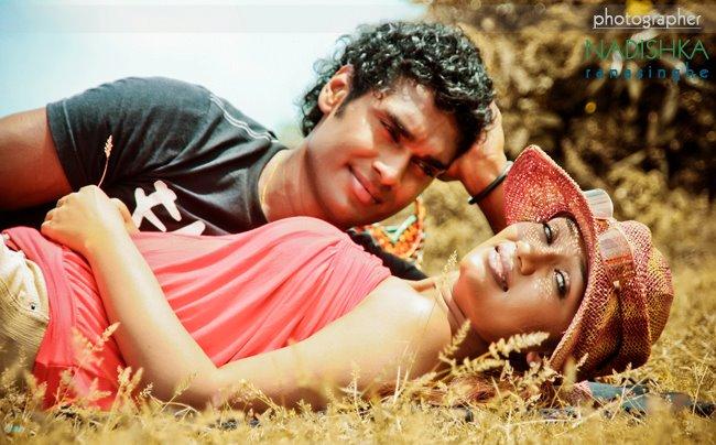Sinhala Films Blue Swarnamali Upeksha