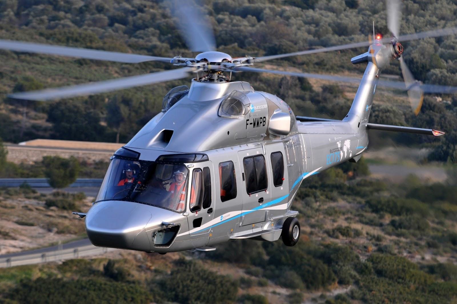 http://3.bp.blogspot.com/-Eu3zkwQ_5lA/Ty6DuCRh9GI/AAAAAAAAHek/VXHkirAEDKw/s1600/eurocopter_ec175.jpg
