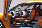 Renault reveals the . renault captur front angle view