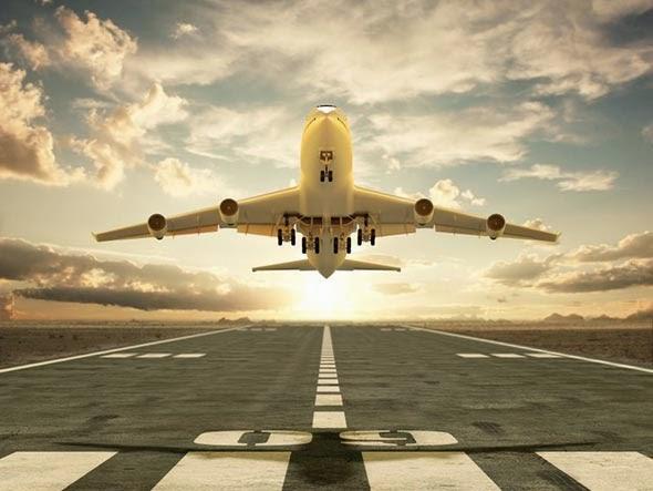 aeropuerto-viajes