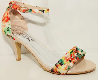 http://www.ebay.fr/itm/sandales-femme-bride-cheville-petit-talon-beige-orange-bleu-marine-noir-noires-/301615832429?ssPageName=STRK:MESE:IT