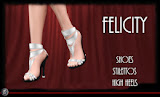 Felicity Shoes