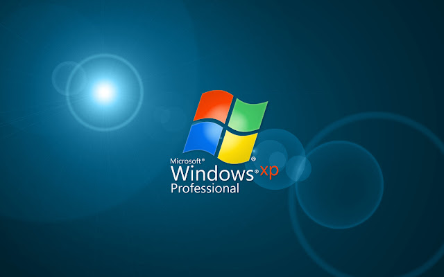 descarga dispositivo audio windows xp: