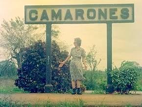 LOS CIEN AÑOS DE ATLÁNTIDA Y LA ESTACIÓN DE CAMARONES