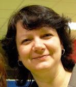 Janka Štofaniková