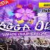 Ragga Ola - Vamos Chumbregar CD - 2016